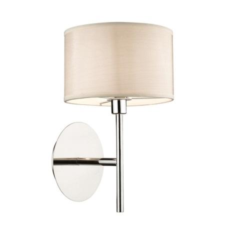 Ideal Lux 087665 - Fali lámpa WOODY 1xG9/40W/230V