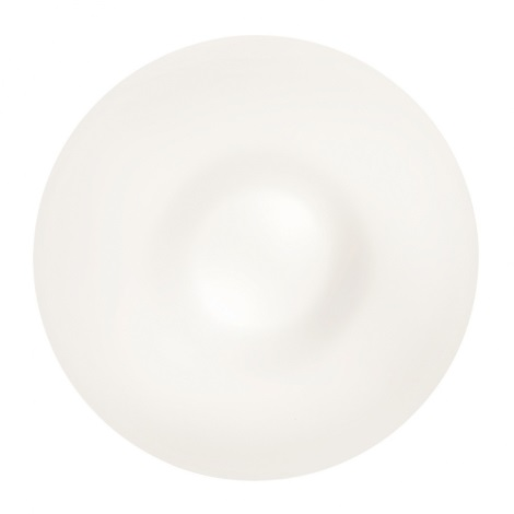 Ideal Lux 101132 - Mennyezeti lámpa GLORY 2xE27/60W/230V