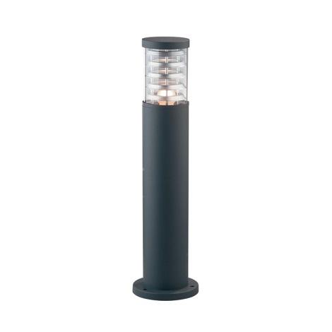 Ideal Lux 26985 - Kültéri lámpa TRONCO 1xE27/60W/230V