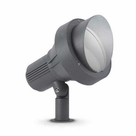 Ideal Lux 33037 - Fali lámpa TERRA PT1 SMALL 1xGU10/35W/230V