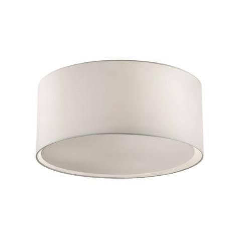 Ideal Lux 36014 - Mennyezeti lámpa WHEEL PL3 3xE27/60W/230V