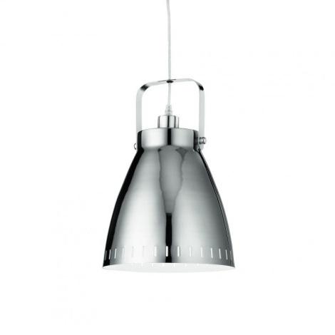 Ideal Lux 37332 - Csillár PRESA 1xE27/60W/240V