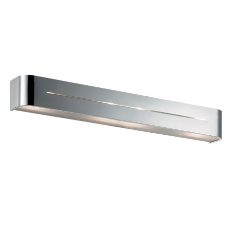 Ideal Lux 51956 - Fali lámpa POSTA 4xE14/40W/230V