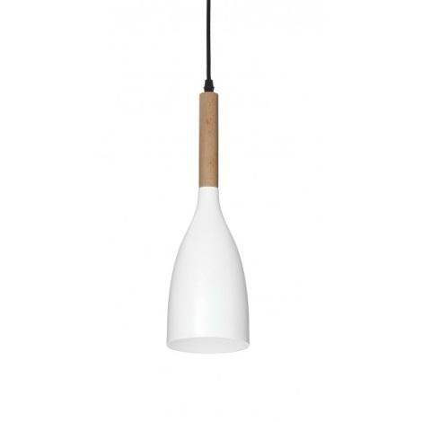 Ideal Lux - Csillár 1xE14/40W/230V