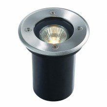 Ideal Lux - Taposólámpa 1xGU10/20W/230V IP65