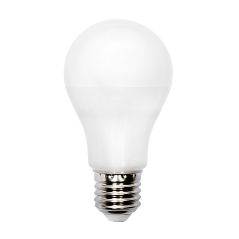Izzó LED GLS E27/7W/230V