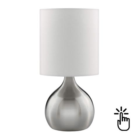 JULIE LK asztali lámpa 1xE14/40W