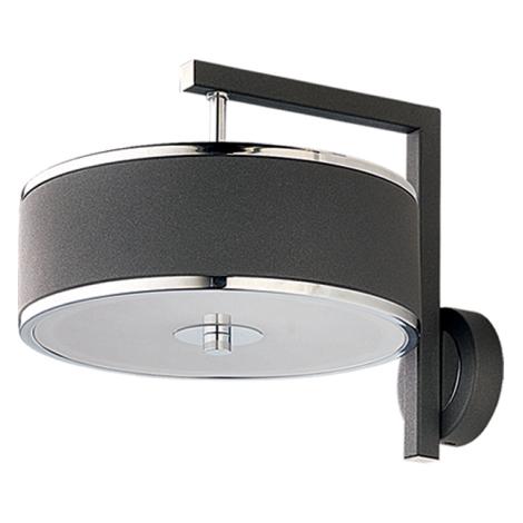 Jupiter 1216 - JA K g - JAZZ fali lámpa JAZZ 1xE14/11W/230V