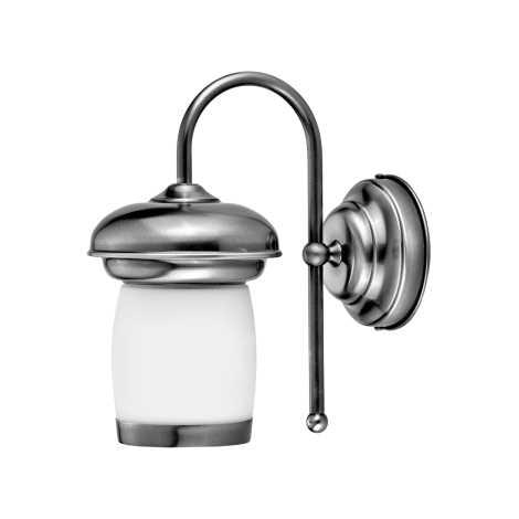 JUPITER 1267-LIVK - LIV fali lámpa 1xE27/60W