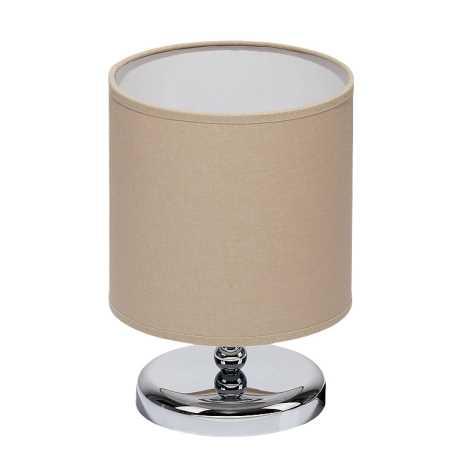 JUPITER 1272-BTL - BOSTON asztali lámpa 1xE27/60W