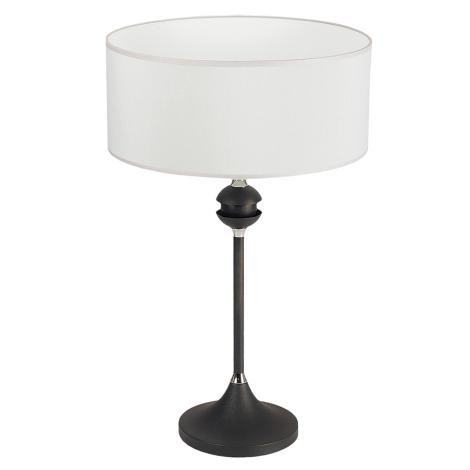 JUPITER 1281-KSLG - KASZMIR asztali lámpa 1xE27/60W