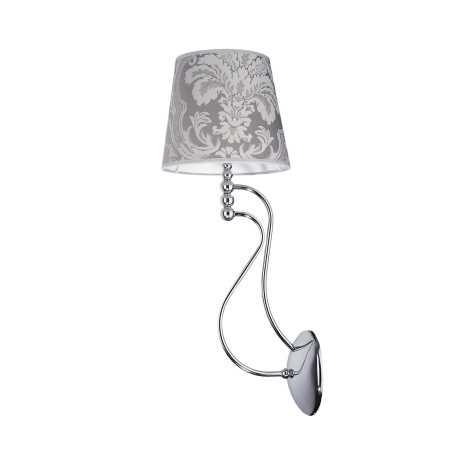JUPITER 1290-VSK - VENUS fali lámpa 1xE27/60W