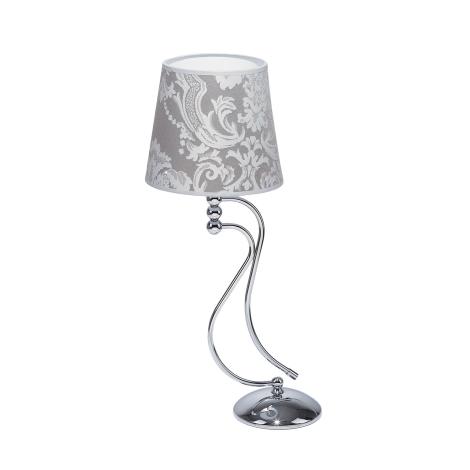 JUPITER 1291-VSL - VENUS asztali lámpa 1xE27/60W