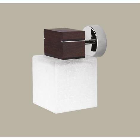 JUPITER 1300-LGK - LOGAN fali lámpa 1xE27/690W
