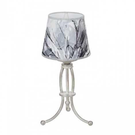 JUPITER 1338-DILsr - DIANA asztali lámpa 1xE27/60W