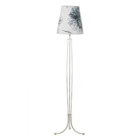 JUPITER 1339-DIPsr - DIANA állólámpa 1xE27/60E