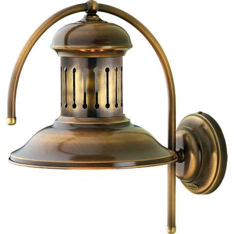 Jupiter 418 - TA K p - Fali lámpaTAWERNA 1xE27/60W/230V