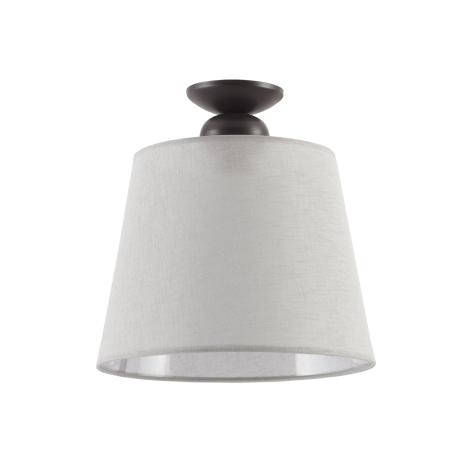 KAMELIA KM 1 PV - Mennyezeti lámpa 1xE27/60W/230V