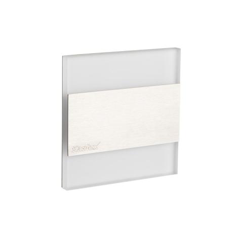 Kanlux 23102 - LED irányfény TERRA 1xLED/0,8W/12V