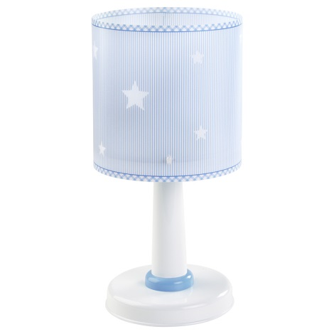Klik 62011T - Gyermek lámpa SWEET DREAMS 1xE14/40W/230V