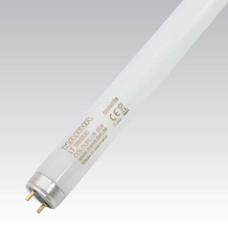 Kompakt fénycső G13/18W/230V - Narva 110561