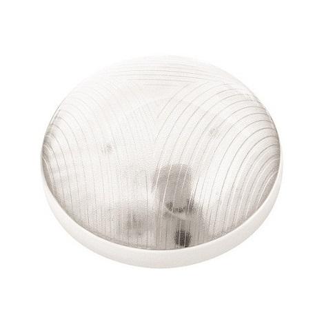 Kültéri lámpa ARA 1xE27/75W fehér - GXIZ015