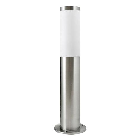 Kültéri lámpa LIVIA 1xE27/20W/230V