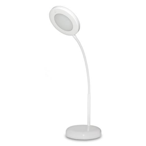 LED Asztali lámpa ANITA LED/6W/230V
