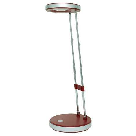 LED Asztali lámpa CETUS LED/2,5W/230V