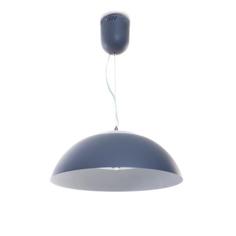 LED Csillár DUOSTRINO LED/36W/230V