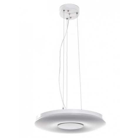 LED Csillár LED-RGB/30W/100-240V