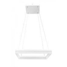 LED Csillár ONDAREN QUADRO LED/35W/230V