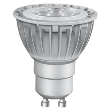 LED Dimmelhető izzó SUPERSTAR GU10/5W/230V 2700K - Osram
