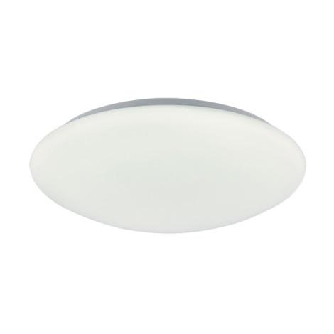 LED érzékelős mennyezeti lámpa LED/18W/230V