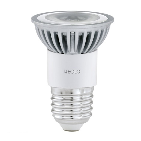 LED-es izzó 1xE27/3W/230V