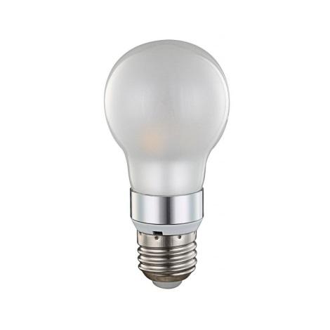 LED-es izzó 1xE27/4W/230V