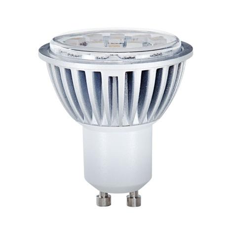 LED-es izzó 1xGU10/4W/230V