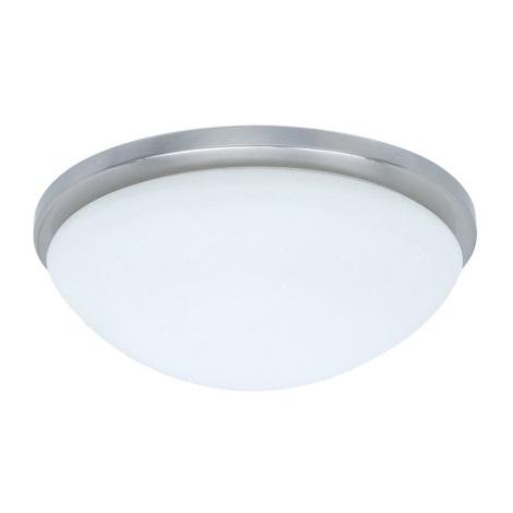 LED-es mennyezeti lámpa 3x4W PERI
