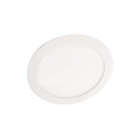 LED fali lámpa FENIX 90xLED/18W fehér/hideg fehér - GXDW033