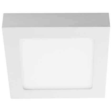 LED fali lámpa  FENIX 90xLED/18W fehér/meleg fehér - GXDW034