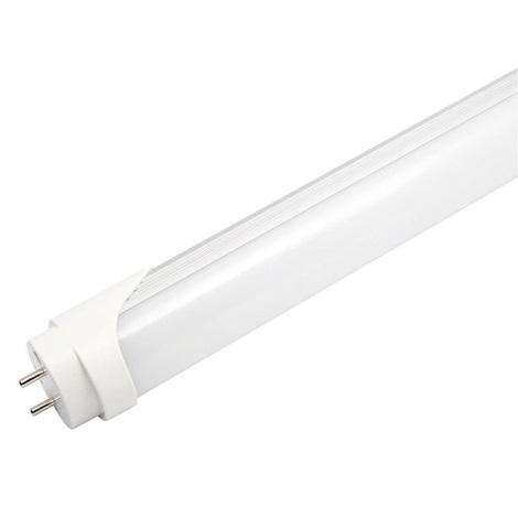 LED Fénycső G13/9W/230V 4200K