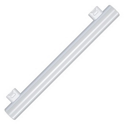 LED fénycsöves cső DUOLINE S14s/5W/230V