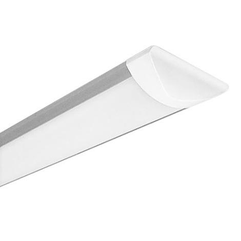LED fénycsöves lámpa AVILO 60 LED/18W/230V