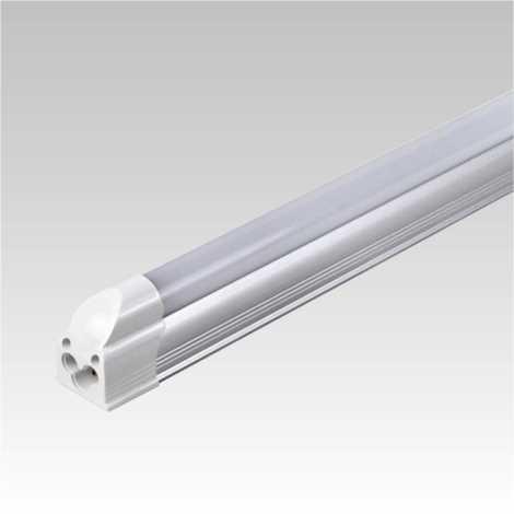 LED fénycsöves lámpa DIANA LED SMD/22W/230V