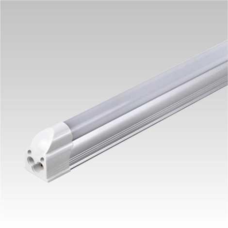 LED fénycsöves lámpa  DIANA LED SMD/5W/230V