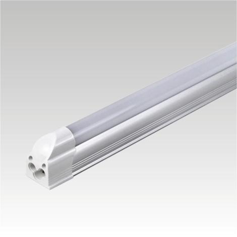 LED fénycsöves lámpa DIANA LED SMD/9W/230V