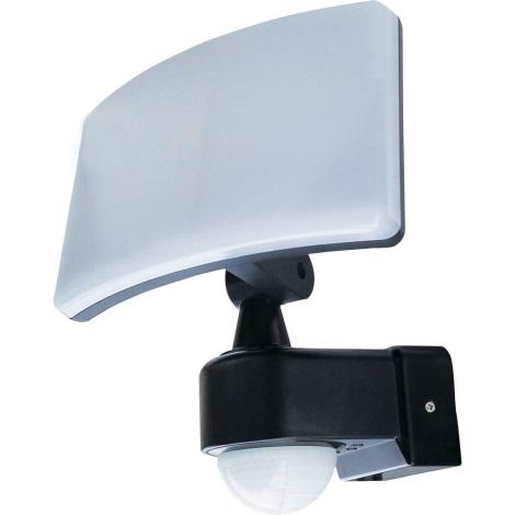 LED fényvető érzékelővel ATLAS LED / 30W / 230V