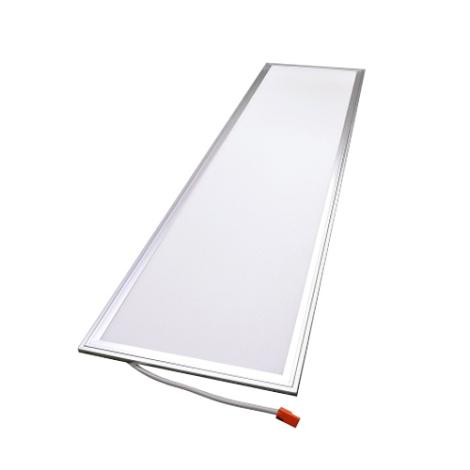 LED fürdőszobai beépíthető lámpa RIKI LED SMD/60W/230V dimmelhető 300x1200mm