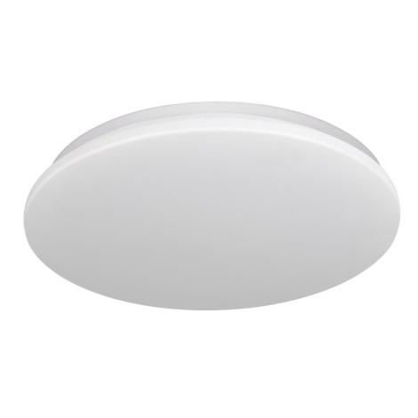 LED Fürdőszobai mennyezeti lámpa ADAR LED/13W/230V IP44 4000K