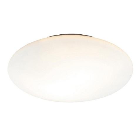 LED fürdőszobai mennyezeti lámpa VALEO 1xLED/12W/230V